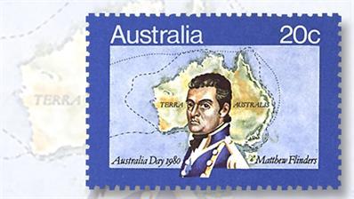 matthew-flinders-navigator-australia