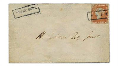 mauritius-1847-ball-cover-world-record-auction-price