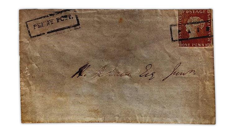 mauritius-1847-ball-cover