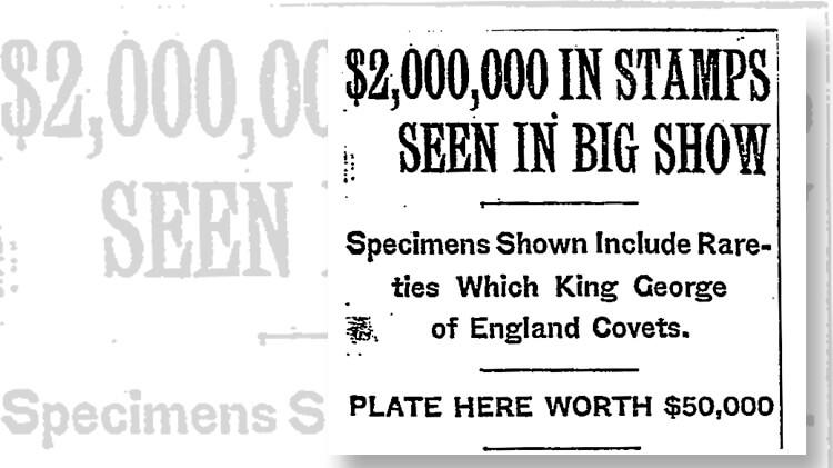mauritius-printing-plate-1913-new-york-times-headline