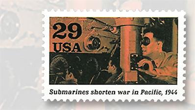 may-cartoon-caption-contest-world-war-ii-submarine-stamp