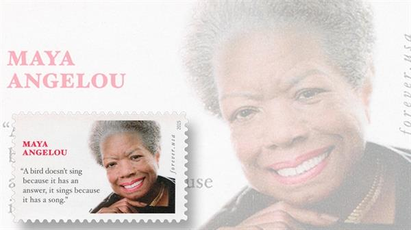 maya-angelou-commemorative-stamp