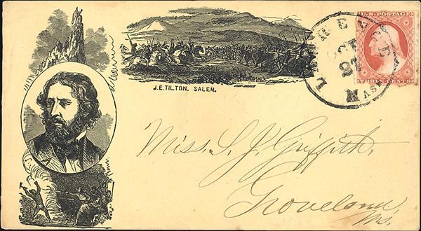 mccusker-auction-john-fremont-1856-campaign-cover