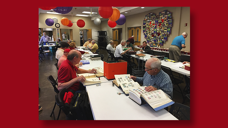 members-knoxville-philatelic-society-tennessee