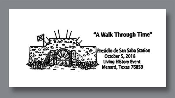 menard-texas-postmark