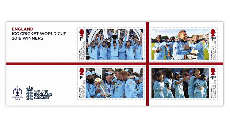 mens-2019-icc-cricket-world-cup-souvenir-sheet