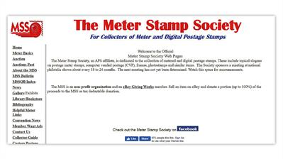 meter-stamp-society-website-home-page