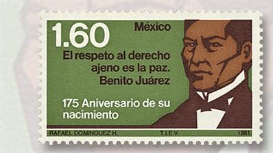 mexico-president-benito-juarez