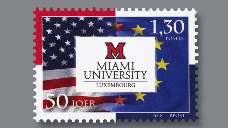 miami-university-luxembourg