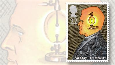 michael-faraday-scientist-great-britain