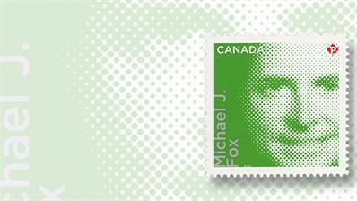 michael-j-fox-canada-stamp