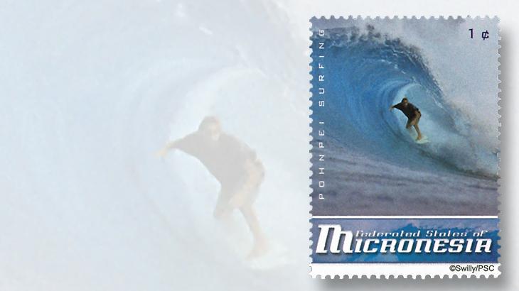 micronesia-surf-stamp