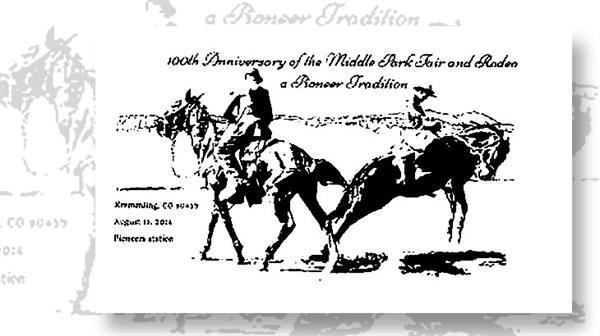 middle-park-fair-rodeo-postmark