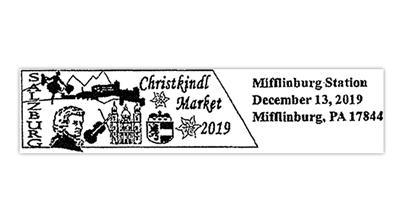 mifflinburg-pennsylvania-christkindl-market-pictorial-postmark