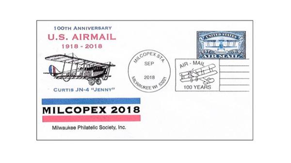 milcopex-2018-stamp-show