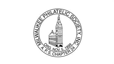 milwaukee-philatelic-society-milcopex