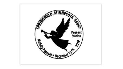 minnesota-2019-springfield-area-nativity-theatre-association-postmark