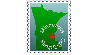 minnesota-stamp-expo-logo