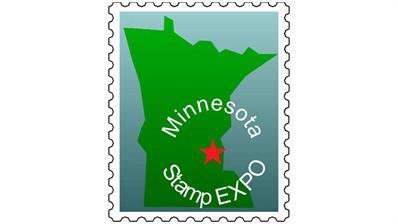 minnesota-stamp-show