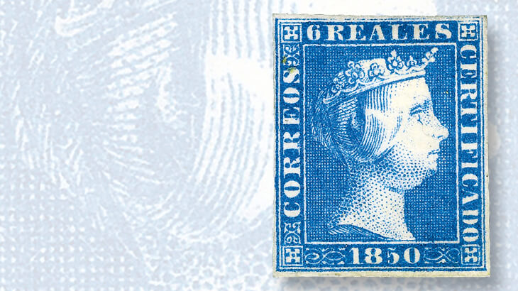 mint-example-six-reale-blue-stamp-spain
