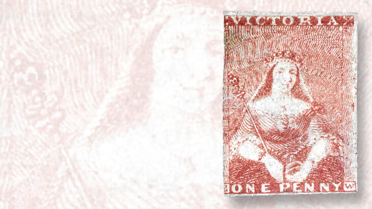 mint-example-victoria-one-penny-stamp