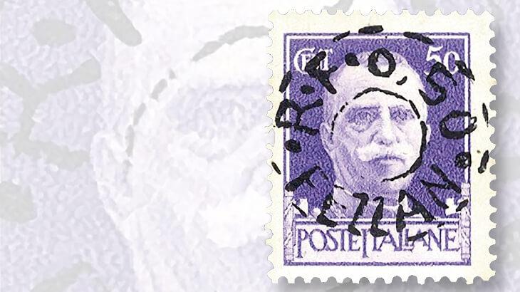 mint-italy-50-centesimo-king-victor-emmanuel-iii-definitive