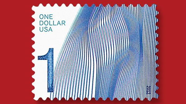 mint-panes-10-blue-one-dollar-waves-color-stamp