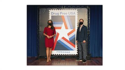 miss-america-2020-drug-free-usa-stamp-first-day-ceremony