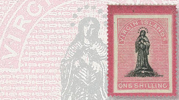missing-virgin-st-ursula-stamp