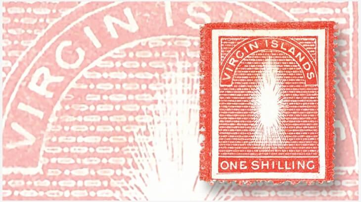 missing-virgin-virgin-islands-stamp