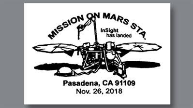 mission-on-mars-postmark