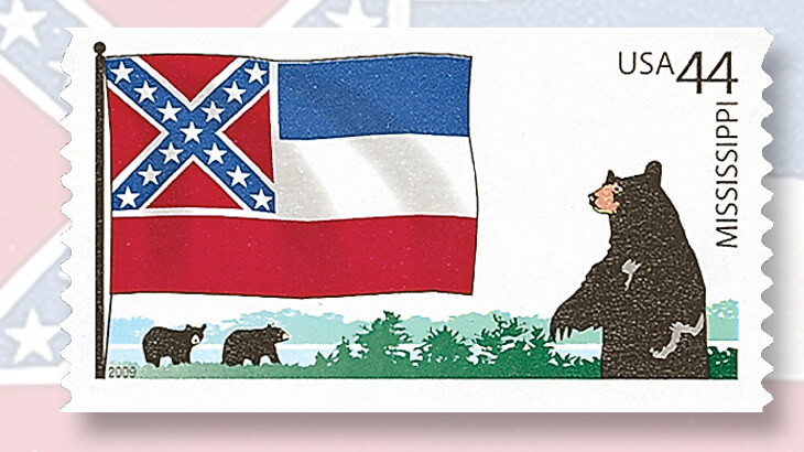 mississippi-flags-of-our-nation-stamp