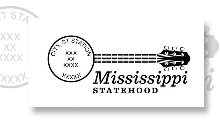 mississippi-pictorial-postmark
