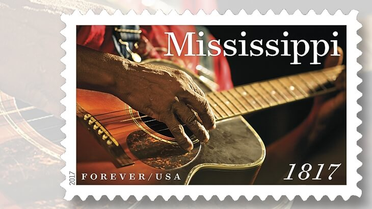 mississippi-statehood-forever-commemorative-stamp