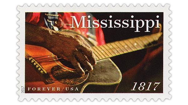 mississippi-statehood-stamp-2017