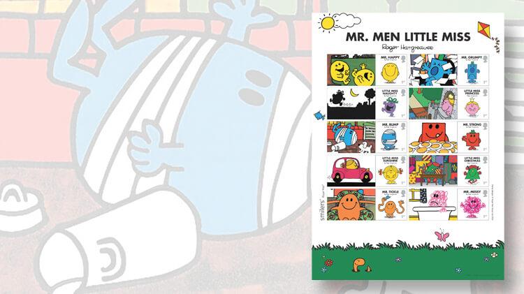 mister-men-and-little-miss-collector-sheet
