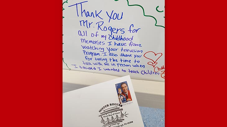 mister-rogers-notes