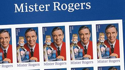 mister-rogers-stamp-pane-preview