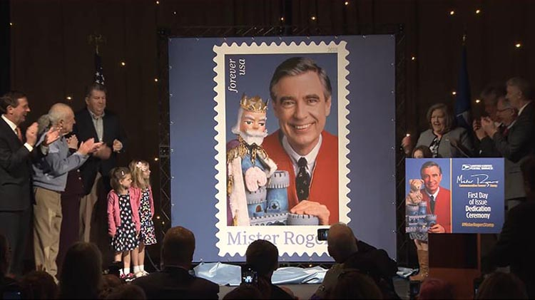 mister-rogers-stamp-unveiled-preview