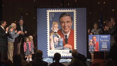 mister-rogers-stamp-unveiled