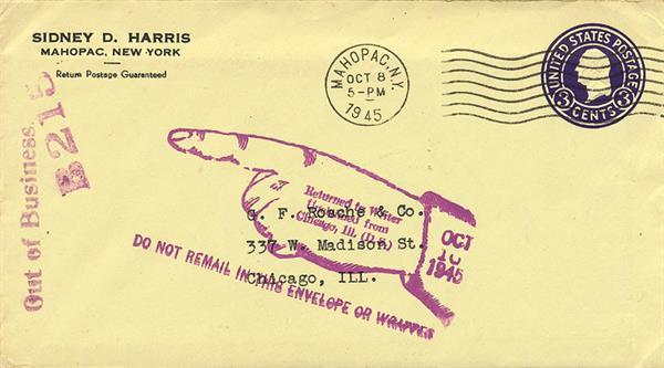 modern-us-mail-1945-undeliverable-letter-out-of-business-handstamp-return-to-sender