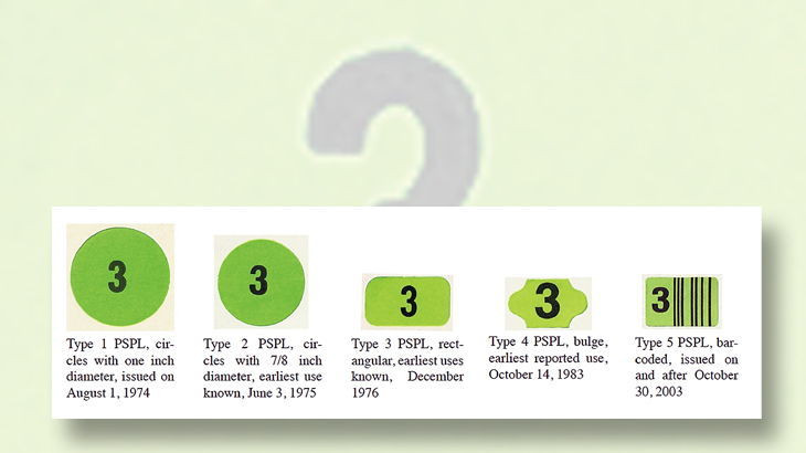 modern-us-mail-green-3-presorted-mail-labels