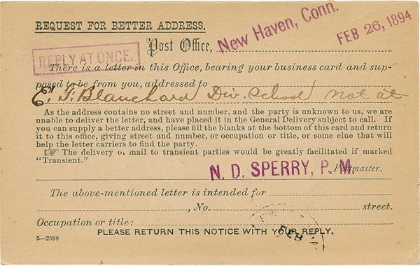 modern-us-mail-post-office-department-1894-request-for-better-address-form