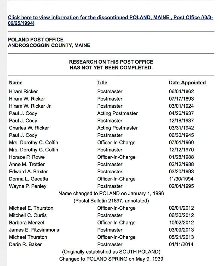 modern-us-mail-usps-postmaster-finder-website-town-name-changes