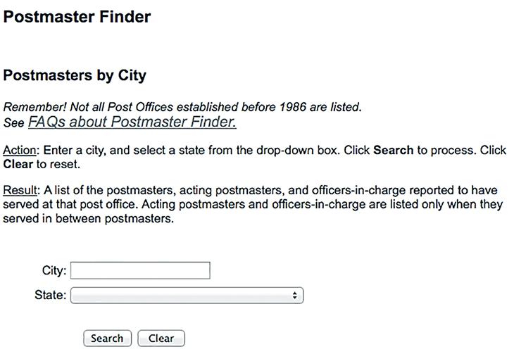 modern-us-mail-usps-postmaster-finder-website