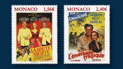 monaco-posters-grace-kelly