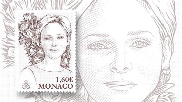 monaco-princess-charlene-stamp-2015