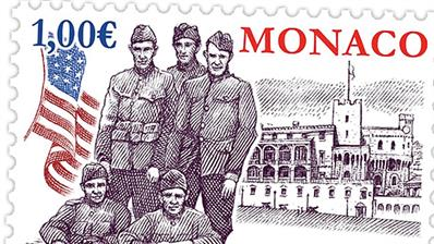 monaco-world-war-i-stamp-preview