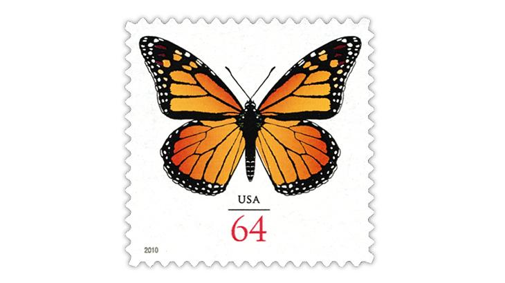 monarch-butterfly-2010