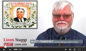 monday-morning-brief-propaganda-stamps-north-korea